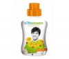 WASSERMAX Sirup Soda Stream mango (375 ml)