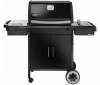 WEBER Plynový gril Spirit E-320 classic
