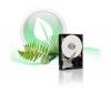 WESTERN DIGITAL Cavier Green 750GB SATA 32MB Cache Hard Drive (Internal)