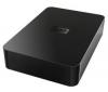 WESTERN DIGITAL Externý pevný disk Elements 1 TB USB 2.0 - čierny