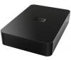 WESTERN DIGITAL Externý pevný disk Elements 500 GB USB 2.0 - čierny