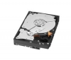 WESTERN DIGITAL Pevný disk Caviar Black WD5001AALS - 500 GB - 7200 RPM - 32 MB - SATA-300 + Kufrík so skrutkami pre počítačové vybavenie