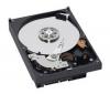 WESTERN DIGITAL Pevný disk Caviar Green - 1 TB - 64 MB - SATA (WD10EARS)