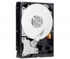 WESTERN DIGITAL Pevný disk Caviar Green 500 GB - 32 MB - SATA (WD5000AADS) + Kábel SATA II UV modrý - 60 cm (SATA2-60-BLUVV2) + Adaptér IDE - SATA obojsmerný