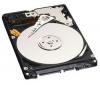 WESTERN DIGITAL Pevný disk Scorpio Blue WD5000BEVT - 2,5