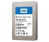 WESTERN DIGITAL Pevný disk SSD SiliconEdge Blue - 2,5