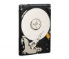WESTERN DIGITAL Pevný disk WD Scorpio Black - 2,5