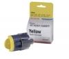 XEROX Toner atramentový 106R01273  - Žltý