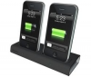 XTREMEMAC Dokovacia stanica pre iPod/iPhone Incharge Duo