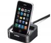 YAMAHA Dokovacia stanica iPod/iPhone YDS-12