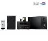 YAMAHA Mikro veža CD/MP3/USB/iPod MCR-230