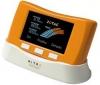 ZOTAC ZT-NITRO - Ovládačí panel pre grafickú kartu - USB 2.0 (ZT-NITRO)